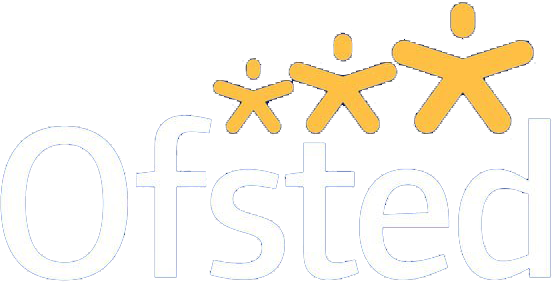 Resolute Care Ofsted Reports