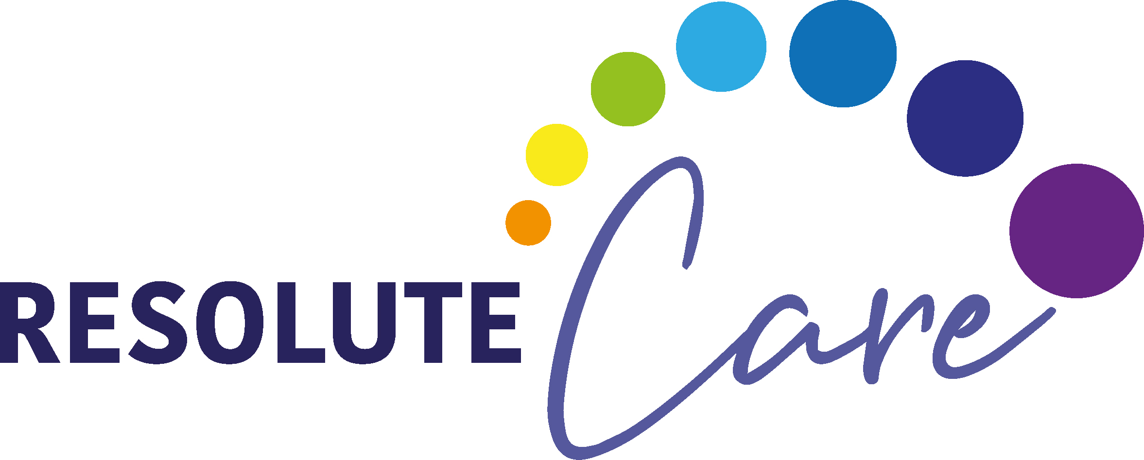 Resolute Care
